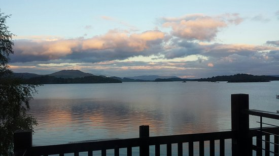 Lodge on Loch Lomond: yimg-3673384-9002-2127087496_large.jpg