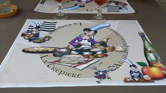 Les Andelys, France : 20160806_135335_large.jpg