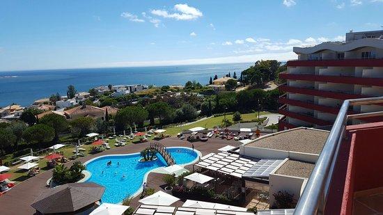 Linda-a-Velha, Portugal: 20160804_160827_large.jpg
