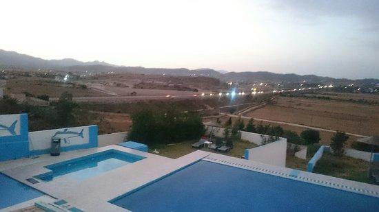 Mellalyene, Marokko: DSC_0222_large.jpg