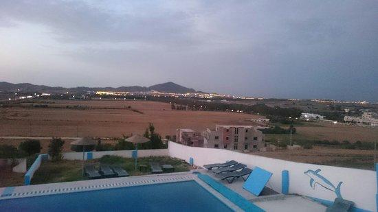 Mellalyene, Morocco: DSC_0219_large.jpg