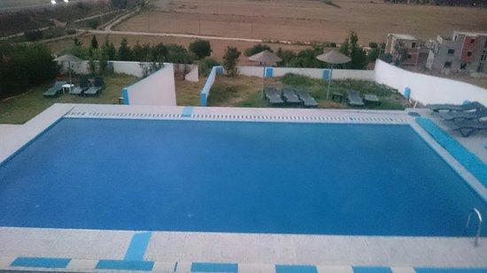 Mellalyene, Morocco: DSC_0220_large.jpg