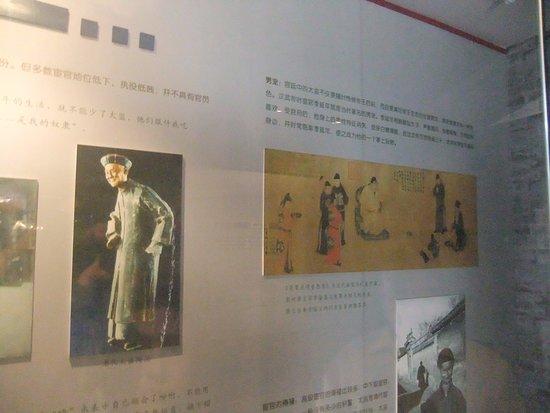 Tianyi Mu