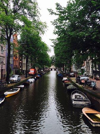 NH Amsterdam Schiller: photo6.jpg