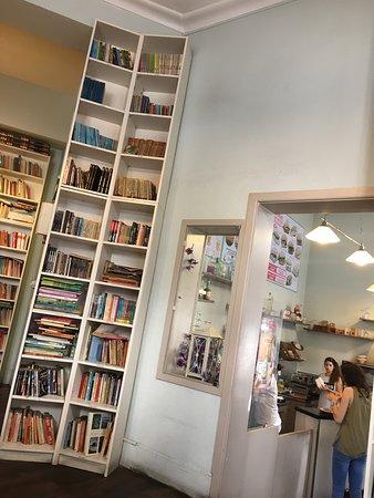 Ha Cafe no Alfarrabista: photo0.jpg