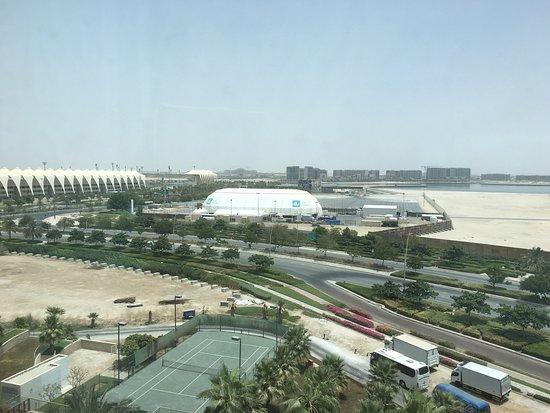 Centro Yas Island Abu Dhabi by Rotana: photo1.jpg