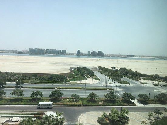 Centro Yas Island Abu Dhabi by Rotana: photo2.jpg