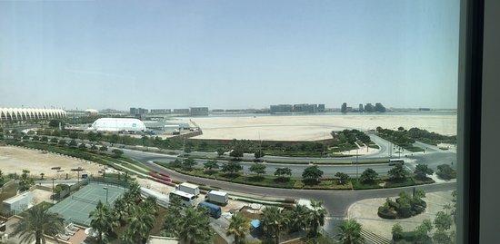 Centro Yas Island Abu Dhabi by Rotana: photo3.jpg