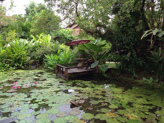 Oriental Siam Resort: photo3.jpg