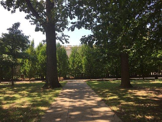 Meridian Hill Park : photo9.jpg