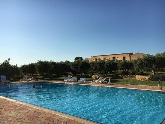 Hotel Baglio San Vincenzo : photo1.jpg