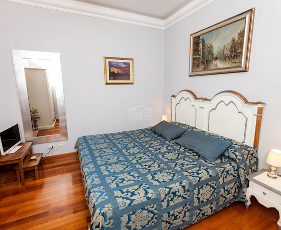 sotto la cupola guest house hotel reviews price comparison rome rh tripadvisor com ph
