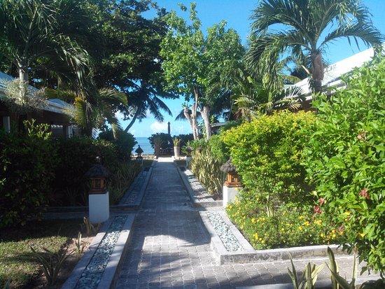 Foto de Villas de Mer