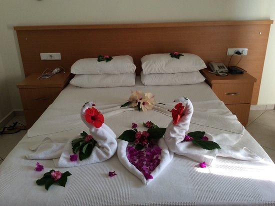Celay Hotel Photo