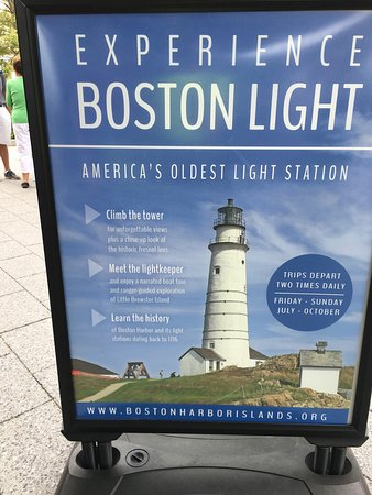 Boston Light: photo5.jpg