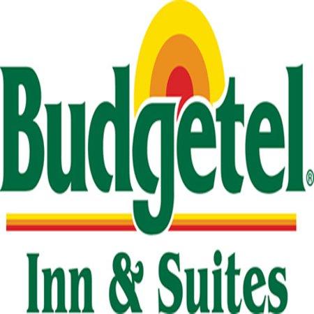 Logo Picture Of Budgetel Cartersville Cartersville