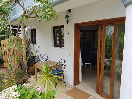Uma Casa a Beira Sol: 20160729_141742_large.jpg