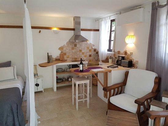 Uma Casa a Beira Sol: 20160729_141730_large.jpg
