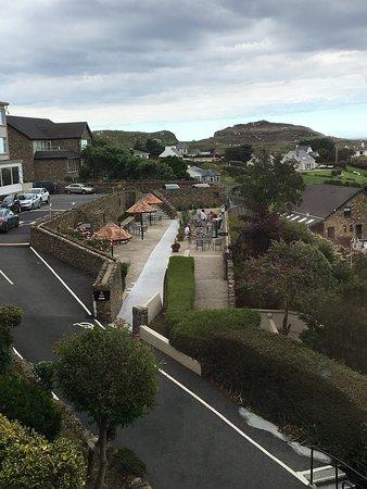 Portnablagh, Ιρλανδία: photo3.jpg