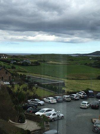Portnablagh, Ιρλανδία: photo4.jpg
