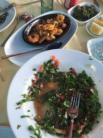 Yosun Restaurant: photo0.jpg