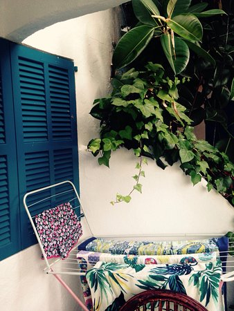 Club Cala D`Or Park Apartments: photo2.jpg
