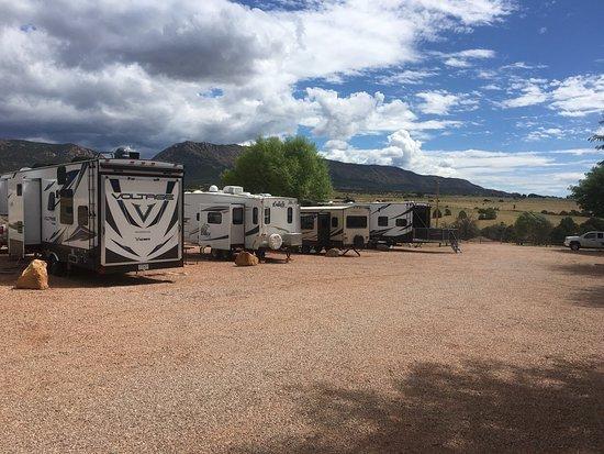Royal View Campground : photo1.jpg
