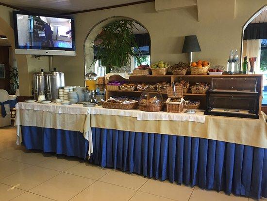 Hotel Miramar: photo3.jpg