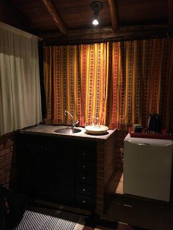 Janela de Marcia Bed and Breakfast: photo7.jpg