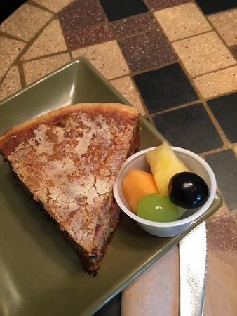 Cyn Shea's Cafe : photo0.jpg