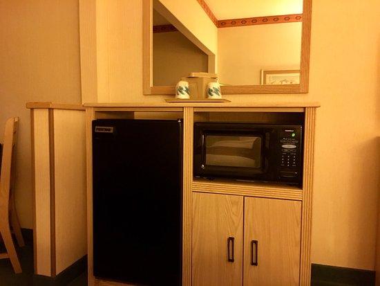 Residence Inn Phoenix Glendale/Peoria: photo1.jpg