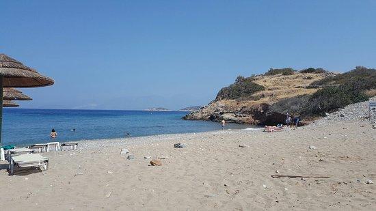 Agios Nikolaos, Grecja: 20160801_154416_large.jpg