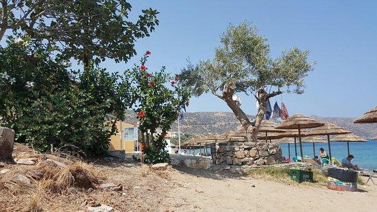 Agios Nikolaos, Grecja: 20160801_154405_large.jpg