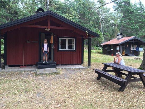 Nattaro Island, Szwecja: photo3.jpg