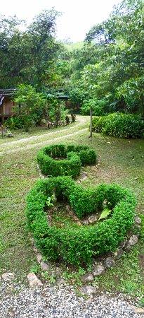 Piedras Blancas, Costa Rica: photo4.jpg