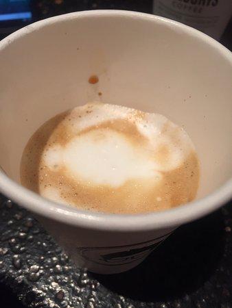 Gregory's Coffee: photo2.jpg