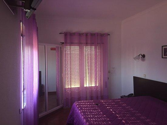 Graça Hotel : photo1.jpg
