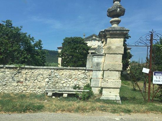 Montecchio Maggiore Italy  city photos gallery : Montecchio Maggiore 2016: Best of Montecchio Maggiore, Italy Tourism ...