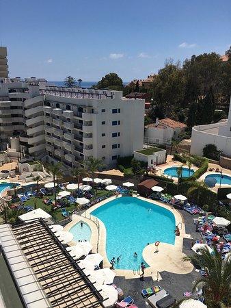 Hotel Los Patos Park: photo1.jpg