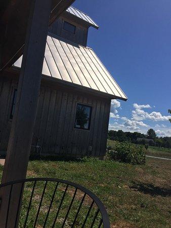 Wakeman, OH: photo1.jpg