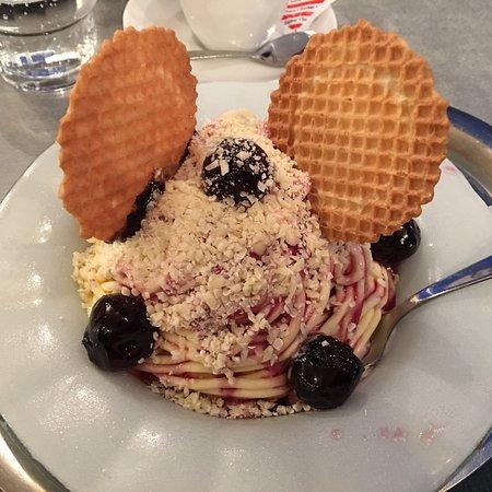 Eiscafe Raben