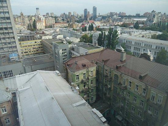 Mini-hotel Kiev downtown : DSC00100_large.jpg