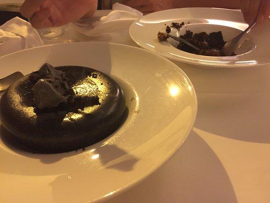 Restaurante komori en valencia con cocina japonesa - Restaurante tastem valencia ...