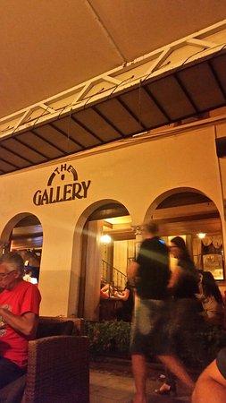 The Gallery : TA_IMG_20160806_225743_large.jpg