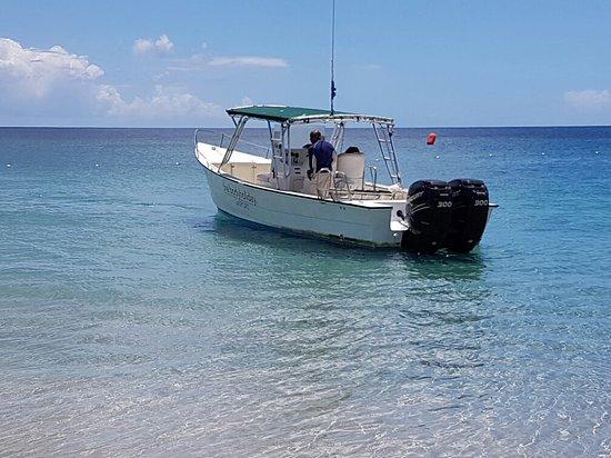 Cap Estate, St. Lucia: 20160718_125118_large.jpg