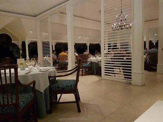Cap Estate, St. Lucia: 20160717_204543_large.jpg