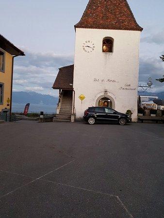 Grandvaux, Schweiz: 20160806_211804_large.jpg