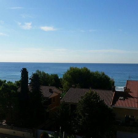 Hotel Sant Jordi: IMG_20160806_112926_large.jpg