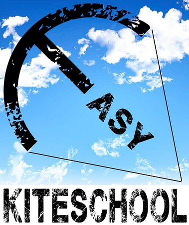 Easy Kiteschool