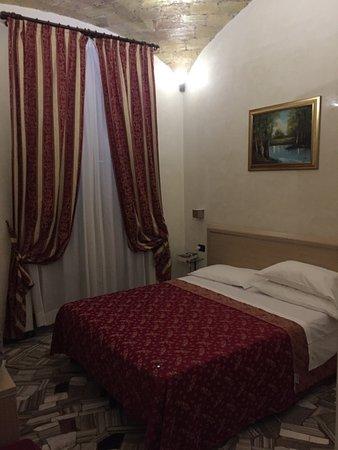 Hotel Contilia: photo0.jpg